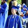 "FVHS Graduation 6/15/11 : **DOWNLOADABLE FREE to participants for personal use - Roll mouse over right side of photo and click on ""Original"" size, then click on envelope icon.**"