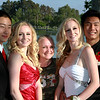 "FVHS Prom 5/21/11 : **DOWNLOADABLE FREE to participants for personal use - Roll mouse over right side of photo and click on ""Original"" size, then click on envelope icon.**"