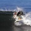 Dustin_Santana_2199.JPG