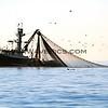 Fishing Boat_3927.JPG