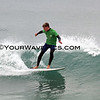 FVHS Surf Team : 3 galleries with 301 photos