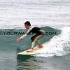 Dustin_Santana_3619.JPG - FVHS vs. Marina
