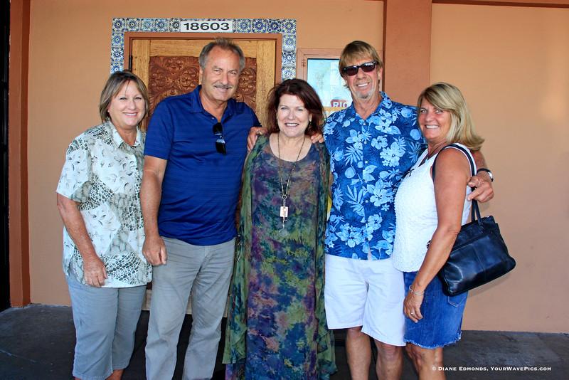 2015-07-26_Marios_Diane_Keith Wichner_Candy LaPierre_Mike Parashis_Deanna_3758.JPG
