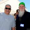 2015-07-26_Jim Nitzkowski_Jim Barnes_3740.JPG