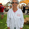2011-07-31_HBHS Reunion_Agnes Huff Jahn_0066