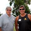 2011-07-31_HBHS Reunion_Darryl Walker_Tony Ciarelli_0045