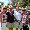 2011-07-31_HBHS Reunion_Paula Thrailkill_Dee Dotson_Bruce Alvarez_Diane Wichner_0091
