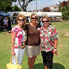 2011-07-31_HBHS Reunion_Paula Thrailkill_Dee Dotson_Diane Wichner_0099