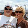 2011-07-31_HBHS Reunion_Jim Nitzkowski_Dee Dotson_0038