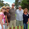 2011-07-31_HBHS Reunion_Paula_Dee_Jim_Darrel_Sharon_0041