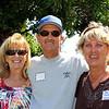 2011-07-31_HBHS Reunion_Paula Thrailkill_Mark Pynchon_Dee Dotson_0094