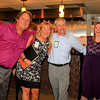 Paul Hornyak, Diane Prescott_Jane Mast_7306.JPG<br /> HBHS Class of '73 - 40 year reunion