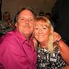 Diane Prescott_Kelly_7285.JPG<br /> HBHS Class of '73 - 40 year reunion