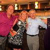 Diane Prescott_Jane Mast_7305.JPG<br /> HBHS Class of '73 - 40 year reunion