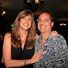 Bruce Alvarez_7295.JPG<br /> HBHS Class of '73 - 40 year reunion