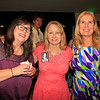 Patti Small_Marilyn Clemens_Kathy Gamby_7299.JPG<br /> HBHS Class of '73 - 40 year reunion
