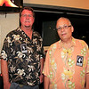 Fenton Douglas_John Boozan_7290.JPG<br /> HBHS Class of '73 - 40 year reunion