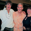 Kevin Cannon_Bill Holman_Karla Ober_7316.JPG<br /> HBHS Class of '73 - 40 year reunion