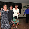 Kim Brun_Karla Ober_Kevin Cannon_7287.JPG<br /> HBHS Class of '73 - 40 year reunion