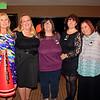 Kathy_Karrie_Patti_Karla_Beki_7313.JPG<br /> HBHS Class of '73 - 40 year reunion