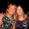 Diane Prescott_Jane Mast_7286.JPG<br /> HBHS Class of '73 - 40 year reunion