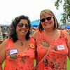 2014-07-27_Lynn Alvarez_Sally Cardinal_1519.JPG