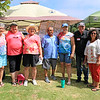 2019-07-28_HBHS Reunion_60_Kim Fuson_Linda Aasen_Cindy Howard_Frank Alvarez_Jackie Roach_Hal Cady_Lynn Alvarez_Leslie Teal.JPG<br /> Huntington Beach High School All-Years Reunion Picnic