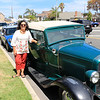 2019-07-28_HBHS Reunion_42_Lynn Alvarez McCall_1931 Victoria.JPG<br /> Huntington Beach High School All-Years Reunion Picnic<br /> <br /> We all remember seeing Lynn driving this classic 1931 Victoria all over town in the 1970's.