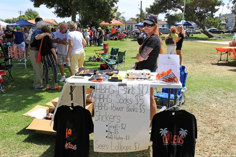 2019-07-28_HBHS Reunion_24_Souvenirs.JPG<br /> Huntington Beach High School All-Years Reunion Picnic
