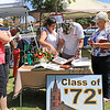 2019-07-28_HBHS Reunion_71_Linda Aasen_Robin Self_Mark Abell '69.JPG<br /> Huntington Beach High School All-Years Reunion Picnic