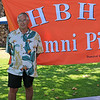 2019-07-28_HBHS Reunion_75_Mr. Jack Tinsley_Dwyer Teacher.JPG<br /> Huntington Beach High School All-Years Reunion Picnic