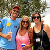 2013-07-28_HBHS Reunion_Mark Pynchon_Erin Fontana_Chris Fazio_7355.JPG<br /> HBHS All Years Reunion Picnic
