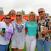 2013-07-28_HBHS Reunion_Class of 1969_7371.JPG<br /> HBHS All Years Reunion Picnic