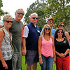 2013-07-28_HBHS Reunion_Jim Worthy_Brett White_Erin Fontana_Mark Pynchon_Lynn Alvarez_Chris Fazio_7360.JPG<br /> HBHS All Years Reunion Picnic