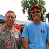 2013-07-28_HBHS Reunion_Neil Zeilenga_Mark Pynchon_7349.JPG<br /> HBHS All Years Reunion Picnic