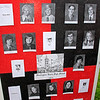 2013-07-28_HBHS Reunion_Class of 1973 Memorials_7375.JPG<br /> HBHS All Years Reunion Picnic