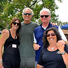 2013-07-28_HBHS Reunion_Chris Fazio_Jim Worthy_Brett White_Lynn Alvarez_7367.JPG<br /> HBHS All Years Reunion Picnic