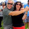 2013-07-28_HBHS Reunion_Jim Worthy_Lynn Alvarez_7363.JPG<br /> HBHS All Years Reunion Picnic
