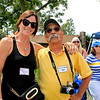 2013-07-28_HBHS Reunion_Chris Fazio_Dennis Masuda_7356.JPG<br /> HBHS All Years Reunion Picnic