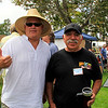 2013-07-28_HBHS Reunion_Ray Hernandez_7357.JPG<br /> HBHS All Years Reunion Picnic