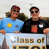2013-07-28_HBHS Reunion_Mark Pynchon_Bill Geier_7373.JPG<br /> HBHS All Years Reunion Picnic