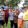 2013-07-28_HBHS Reunion_Class of 1966 & 67_7368.JPG<br /> HBHS All Years Reunion Picnic