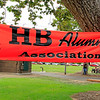 2013-07-28_HBHS Reunion_1 HB Alumni Assoc_7377.JPG<br /> HBHS All Years Reunion Picnic