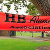 2013-07-28_HBHS Reunion_1 HB Alumni Assoc_7377.JPG<br /> HBHS All Years Reunion Picnic