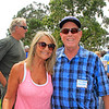 2013-07-28_HBHS Reunion_Erin Fontana_Tom Hamilton_7354.JPG<br /> HBHS All Years Reunion Picnic
