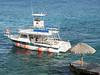 BoatDSC_4789