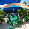 Cocunuts Bar & Grill