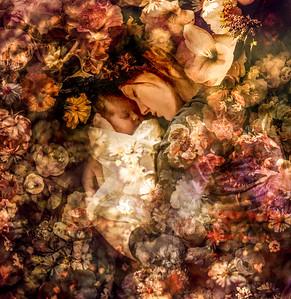 IMG_1513 vintage flowers2-3