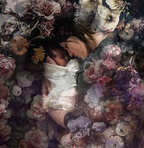 IMG_1513 vintage flowers3-2