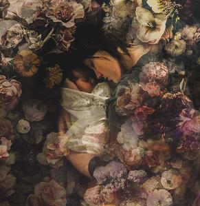 IMG_1513 vintage flowers3-5